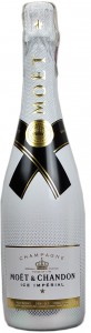Moet & Chandon Ice Imperial 12% / 0,75L